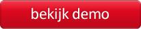 demo-website-voor-klusbedrijf-en-zzp'er