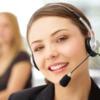 telefonische-hulp-voor-je-website